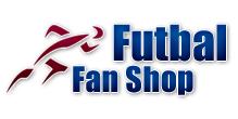Futbal Fan Shop partnerom nášho fanklubu