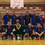 Turnaj národov na Slovensku