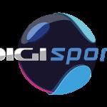 Spolupráca stelevíziou DIGI Sport