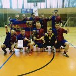 5. ročník turnaja fanklubov vTrnave