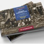 Oficiálna kniha o fankluboch FCB